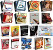 Thumbnail Quit Smoking, Stop Smoking PLR Reports Package with Special Bonus