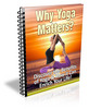 Thumbnail Yoga Benefits PLR Newsletters Series