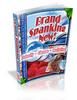 Thumbnail Detoxify, Cleanse, Revitalize - Brand Spanking New (MRR)