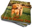 Thumbnail Understanding Dog Breeding PLR Reports
