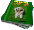 Thumbnail Dog Breeds: Dog Breed Profiles and Tips for Buying a New Dog