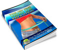 Thumbnail 2012 New Years Weight Loss Resolution (PLR)