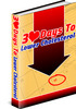 Thumbnail 30 Days to Lower Cholesterol PLR eBook