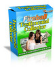 Thumbnail Testimonial Collector MRR Software
