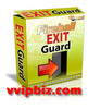 Thumbnail Exit Guard MRR Software
