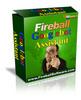 Thumbnail Googlebot Assistant MRR Software