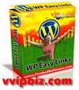 Thumbnail WP Easy Links MRR Wordpress Plugins
