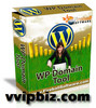 Thumbnail WP Domain Tool MRR Wordpress Plugins