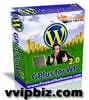 Thumbnail GPlus For Wordpress 20 MRR WP Plugins