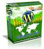 Thumbnail GMap For Wordpress MRR WP Plugins
