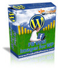 Thumbnail FB Viral Images for Wordpress MRR WP Plugins