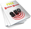 Thumbnail Free Backlinks Bonanza PLR eBook