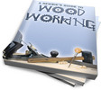 Thumbnail Guide to Woodworking Unrestricted PLR eBook