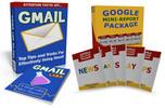Thumbnail Gmail Tools And Training Bundle