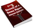 Thumbnail Secrets of a Seven Figure Internet Marketer MRR/ Giveaway Rights