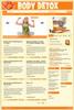 Thumbnail Body Detox Niche Wordpress Blog
