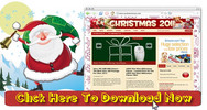 Thumbnail Hot Toys for Christmas Wordpress Blog