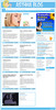 Thumbnail Asthma Niche Wordpress Blog