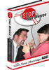 Thumbnail Stop Your Divorce and Save Your Marriage (PLR)