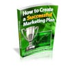 Thumbnail How To Create A Successful Marketing Plan - MRR