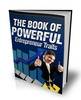 Thumbnail Book of Powerful Entrepreneur Traits MRR/ Giveaway Rights
