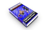 Thumbnail Cross Fit To Drop Fat PLR eBook