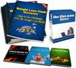 Thumbnail Weight Loss Cash Bonanza Resale Rights Pack