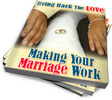 Thumbnail Bring Back The Love: Making Your Marriage Work PLR Reports