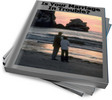 Thumbnail Marriage In Trouble PLR Reports