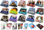 Thumbnail Relationships, Marriage PLR Reports Package with Special Bonus