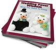 Thumbnail Wedding Favor Wisdom PLR Reports