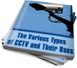 Thumbnail The Various Types of CCTV and Their Uses PLR Reports