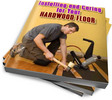 Thumbnail Installing And Caring For Your Hardwood Floor PLR Reports
