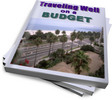 Thumbnail Traveling Well on a Budget PLR Reports