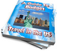 Thumbnail A Guide to Budget Travel in the US PLR Reports