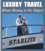 Thumbnail Luxury Travel: When Money Is No Object PLR Reports