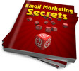 Thumbnail Email Marketing Secrets MRR/ Giveaway Rights