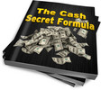 Thumbnail The Cash Secret Formula MRR/ Giveaway Rights