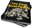 Thumbnail The Cash Secret Formula MRR/ Giveaway Rights