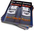 Thumbnail Mini Money Machine Maker MRR/ Giveaway Rights