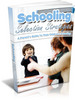 Thumbnail Schooling Selection Strategies MRR/ Giveaway Rights