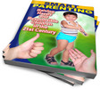 Thumbnail Smart Parenting PLR eBook