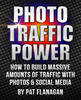 Thumbnail Photo Traffic Power - RR