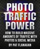 Thumbnail Photo Traffic Power - RR