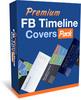 Thumbnail Premium FB Timeline Covers