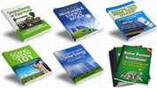 Thumbnail Solar Power Sensation Resell Package
