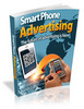 Thumbnail Smart Phone Advertising MRR/ Giveaway Rights