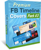 Thumbnail Premium FB Timeline Covers Pack V3
