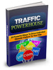 Thumbnail Traffic Powerhouse MRR/ Giveaway Rights