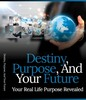 Thumbnail Destiny, Purpose, And Your Future MRR/ Giveaway Rights